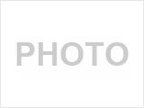 Фото  1 Теплый пол - безопасный электрический обогрев 127196